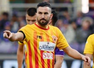 pronostico Spezia-Benevento29.10.2018
