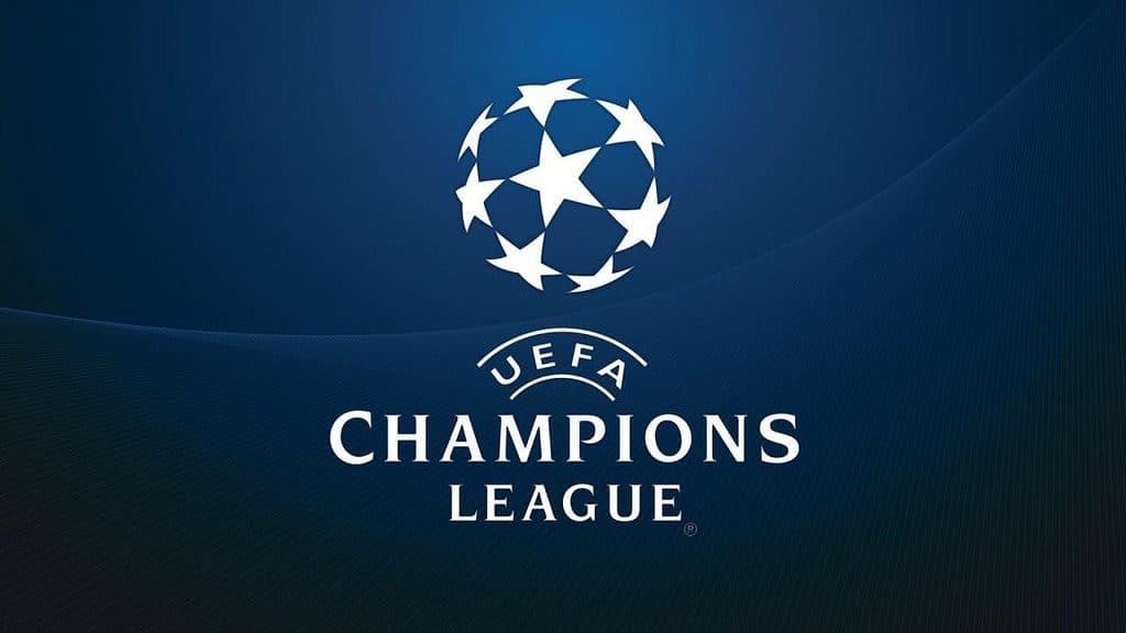 Calendario Atalanta 2020 2020.Calendario Atalanta Gironi Champions League 2019 2020 Date