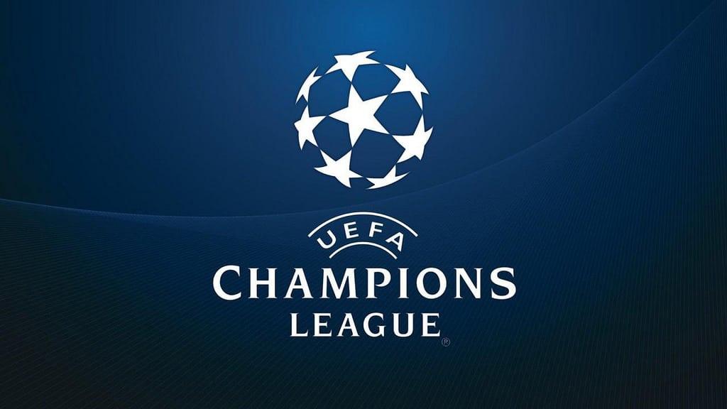 Calendario Champions League 2018/2019