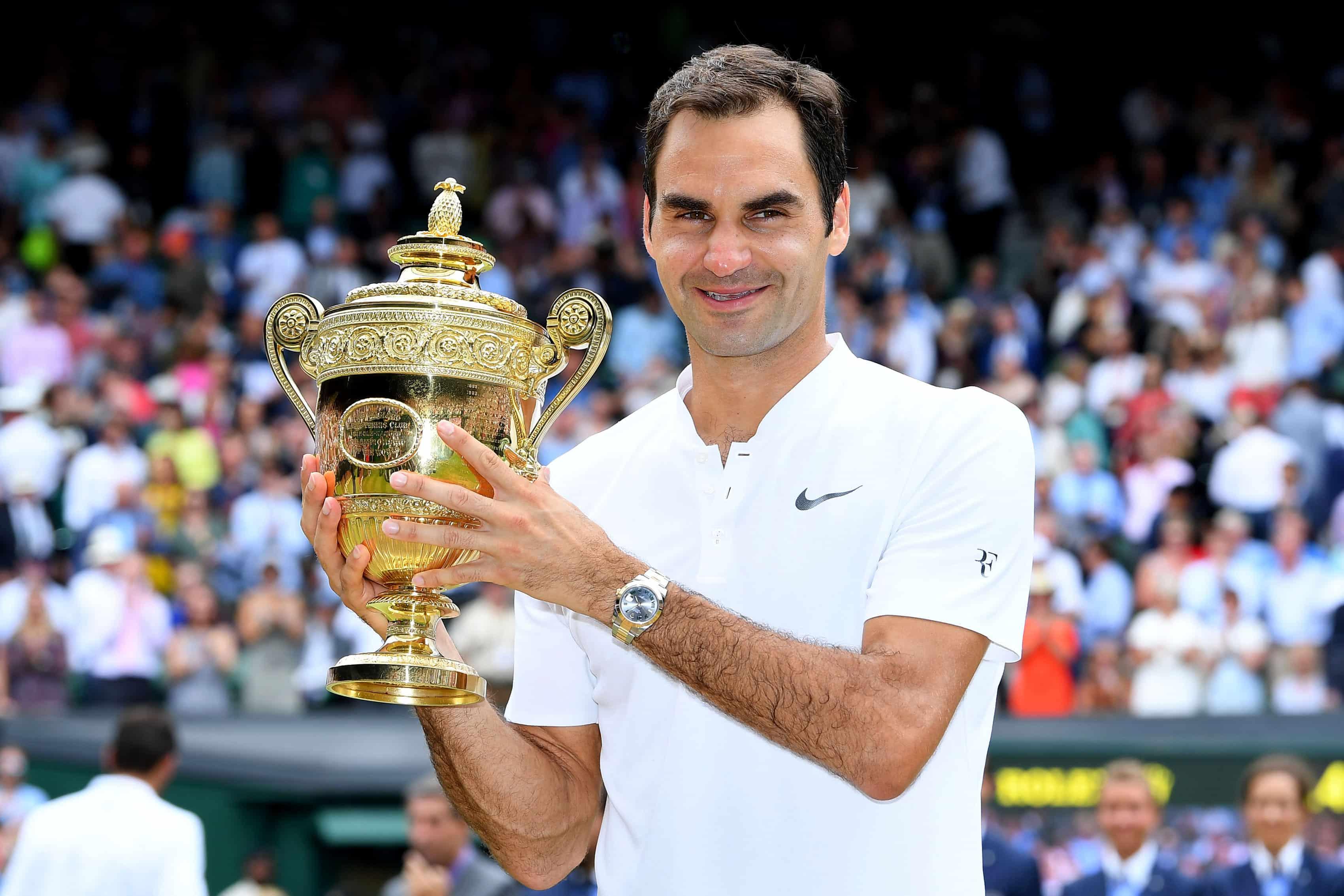 Calendario tennis ATP 2019: date prove dello Slam e tornei World Tour