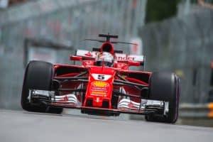 Chi ha vinto più mondiali di Formula 1? La classifica aggiornata