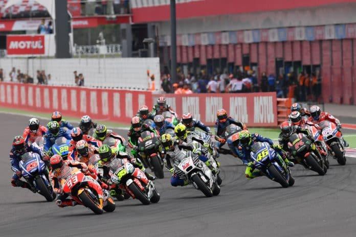 Chi ha vinto più mondiali di MotoGP? La classifica completa