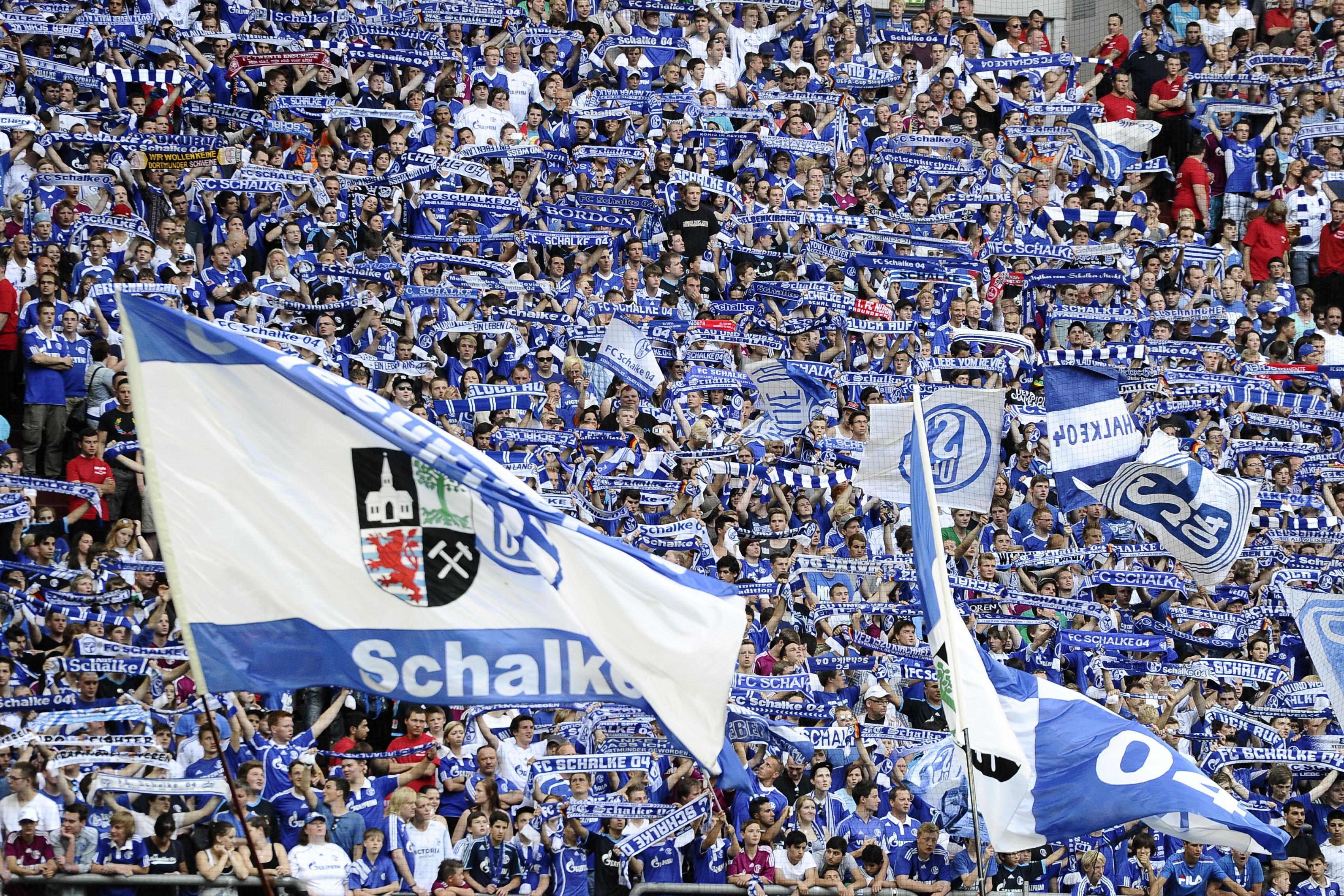 Classifica marcatori Bundesliga 2018-2019