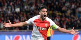 Classifica marcatori Ligue 1 2018-19