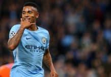 Classifica marcatori Premier League 2018-19