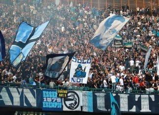 Dove acquistare biglietti Napoli-PSG: prezzi e modalità acquisto | Champions League 6.11.2018