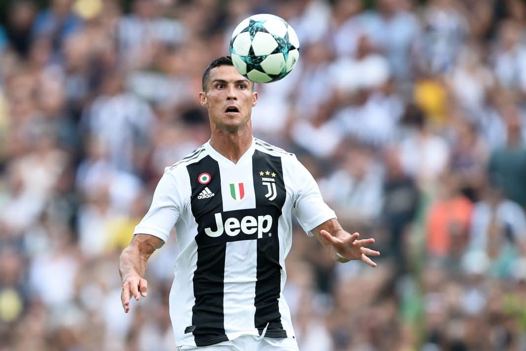 Dove acquistare i biglietti Juventus-Manchester United: prezzi Champions League, 7 novembre 2018