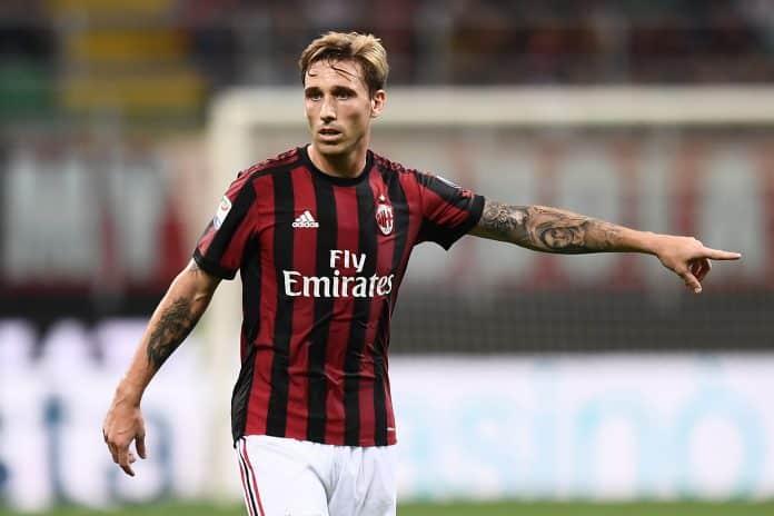 Dove vedere Milan-Sampdoria in streaming: la diretta TV, domenica 28 ottobre 2018