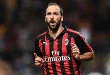 Formazioni ufficiali Milan-Genoa, recupero 1ª giornata SERIE A