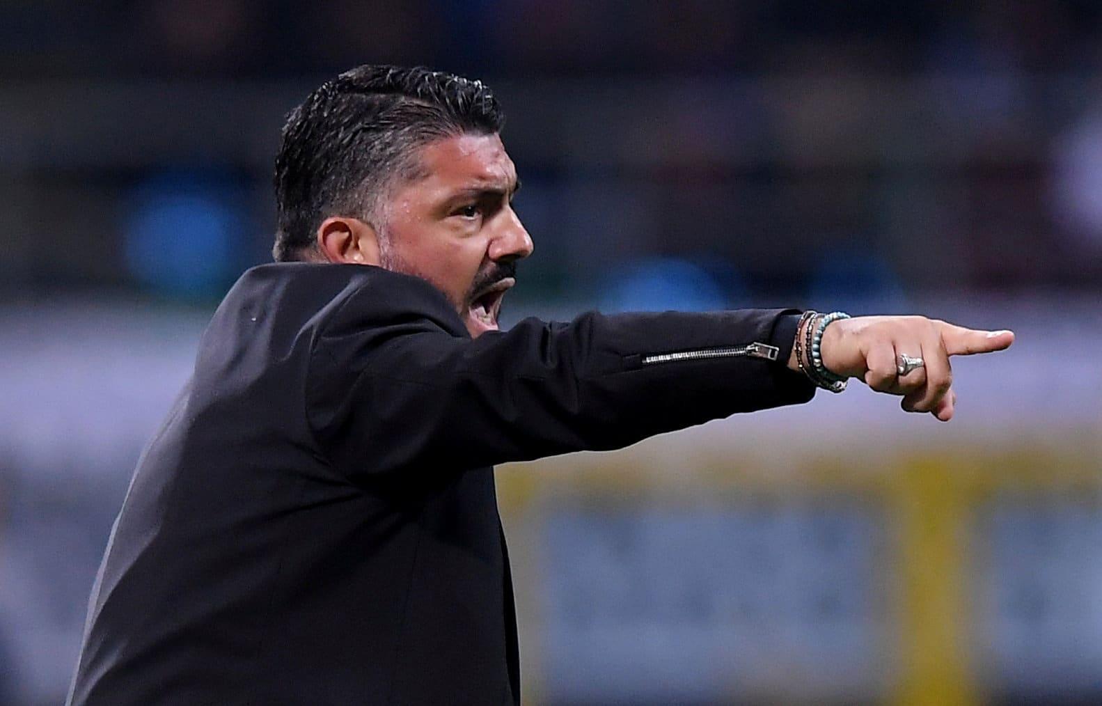 Formazioni ufficiali Milan-Sampdoria: ecco le scelte di