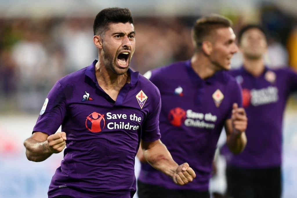 Formazioni ufficiali Torino-Fiorentina, Serie A 2018/2019 | sabato 27 ottobre