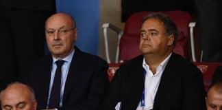 Il profilo di Paolo Condò: opinionista di Sky Sport