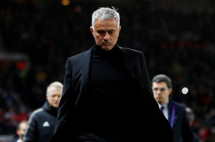 Probabili formazioni Manchester United-Everton
