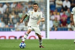 Probabili formazioni Melilla-Real Madrid: dove vedere in diretta streaming