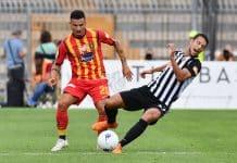 Pronostico Lecce-Crotone 31/10/2018