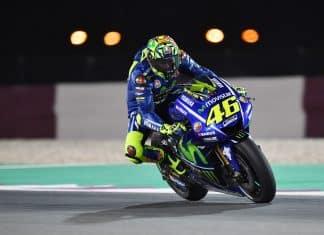 Prossima gara MotoGP Malesia 2018: orari, date e differita TV8 | Gp Sepang