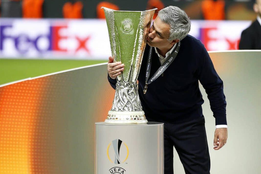 Qual è l'allenatore di calcio più vincente di sempre?