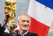 Quale Nazionale ha vinto più Mondiali di Calcio?