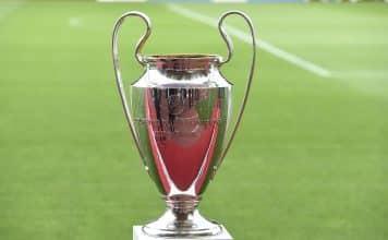 Quale squadra di calcio ha vinto più Champions League?