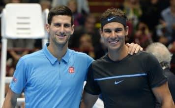 Quale tennista ha vinto più tornei del Grande Slam maschile
