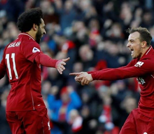 Risultati 10ª giornata Premier League: marcatori e classifica aggiornata