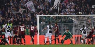 Anticipi e posticipi 12ª giornata Serie A 2018-2019: orari dirette Sky e Dazn