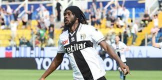 Calendario Serie A 2018/2019: anticipi e posticipi, date e orari 38 giornate