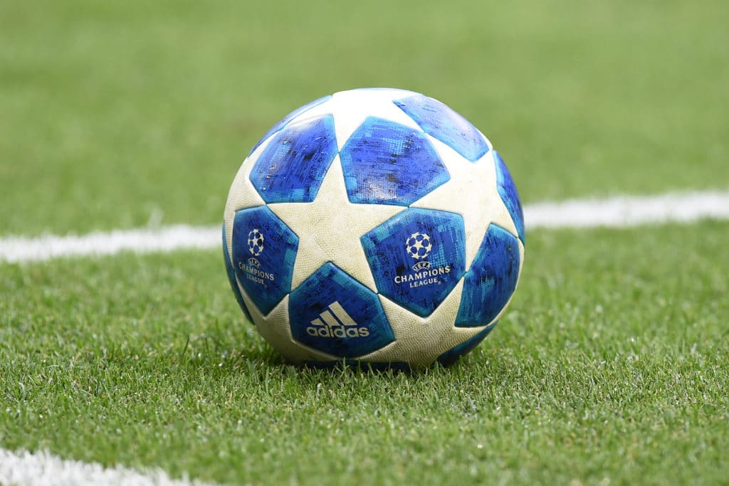 Probabili formazioni Bayern Monaco-AEK