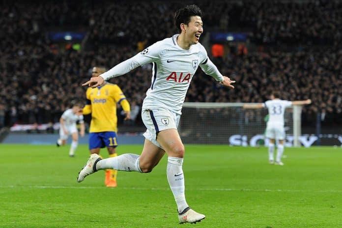 Consigli, quote e pronostico Wolves-Tottenham: segno X quotato a 3.40