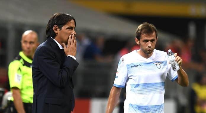 Dove vedere Lazio-Marsiglia in diretta TV: partita in chiaro su TV8? | Europa League