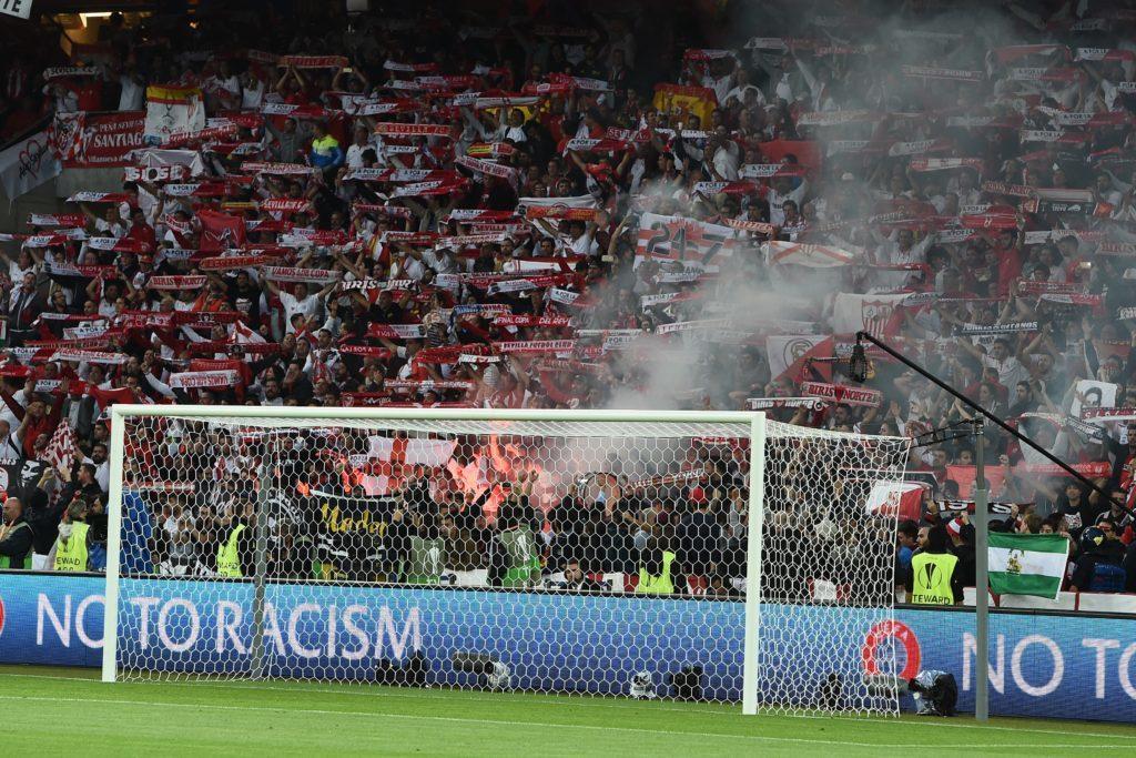 Dove vedere in diretta TV e streaming Stoccarda-Eintracht Francoforte