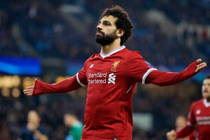 Dove vedere in streaming Arsenal-Liverpool: la diretta TV | sabato 3 novembre