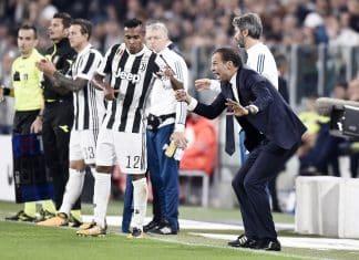 Dove vedere in streaming Juventus-Cagliari: la diretta su Dazn e Sky Q | Serie A