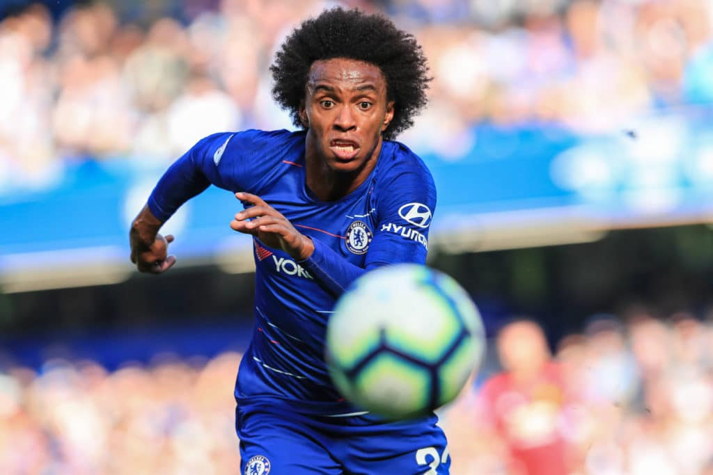 Calendario Chelsea 2020.Calendario Premier League 2019 2020 Date Inizio E Fine