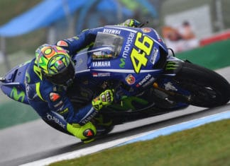Dove vedere streaming gara MotoGP Sepang 2018: diretta tv e replica TV8 | Gp Malesia
