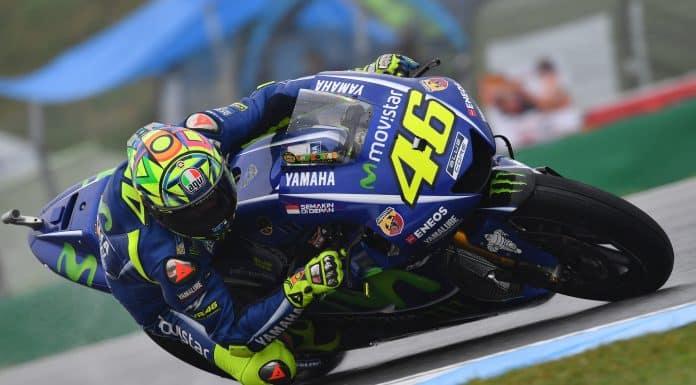 Dove vedere streaming gara MotoGP Sepang 2018: diretta tv e replica TV8   Gp Malesia