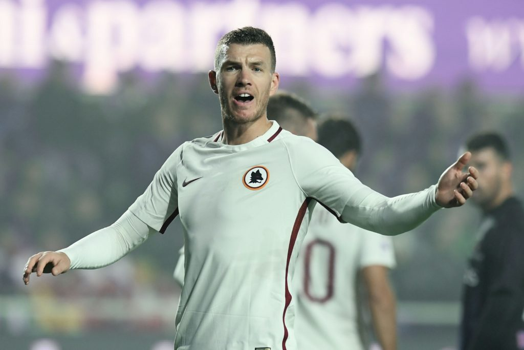 Pronostico CSKA-Roma