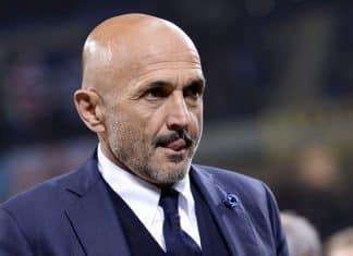 Formazioni ufficiali Inter-Genoa: Lautaro Martinez fa riposare Icardi