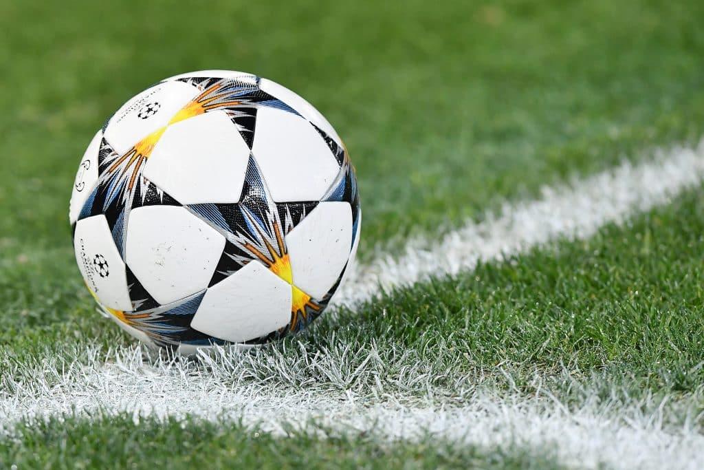 Calendario Gironi Champions 2020.Calendario Juventus Gironi Champions League 2019 2020 Date