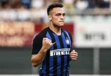 Inter-Genoa, il nostro pronostico