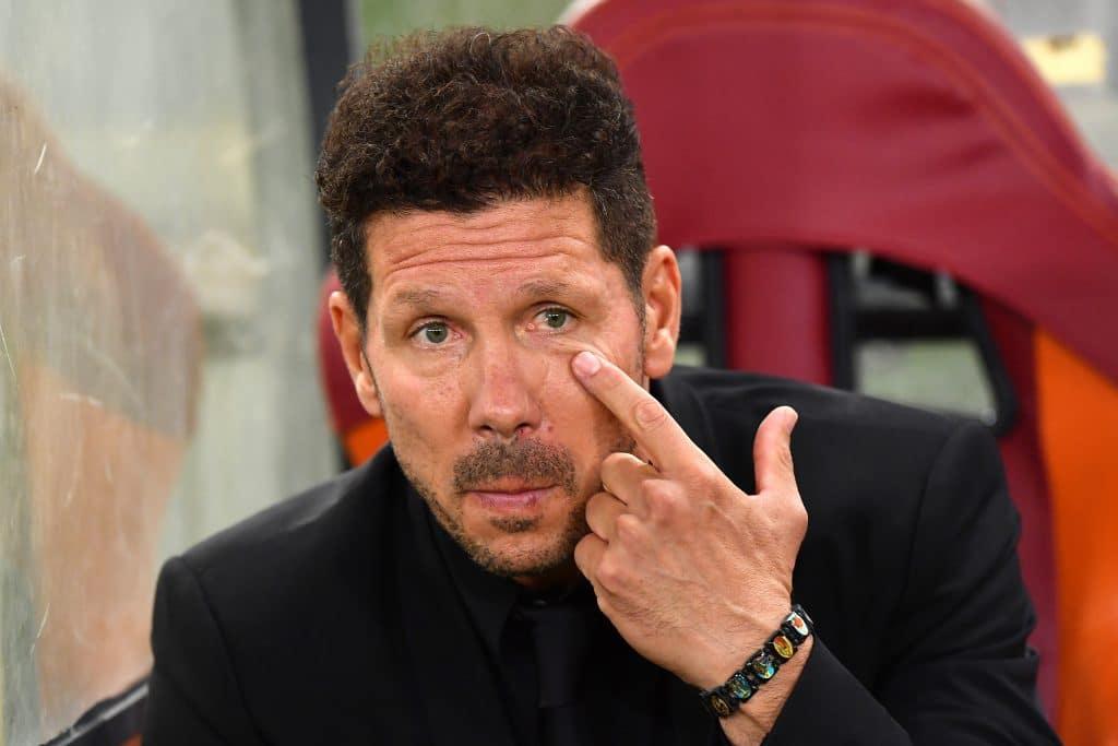Calendario Coppa Del Re.Calendario Liga 2019 2020 Date Inizio E Fine Soste E Turni