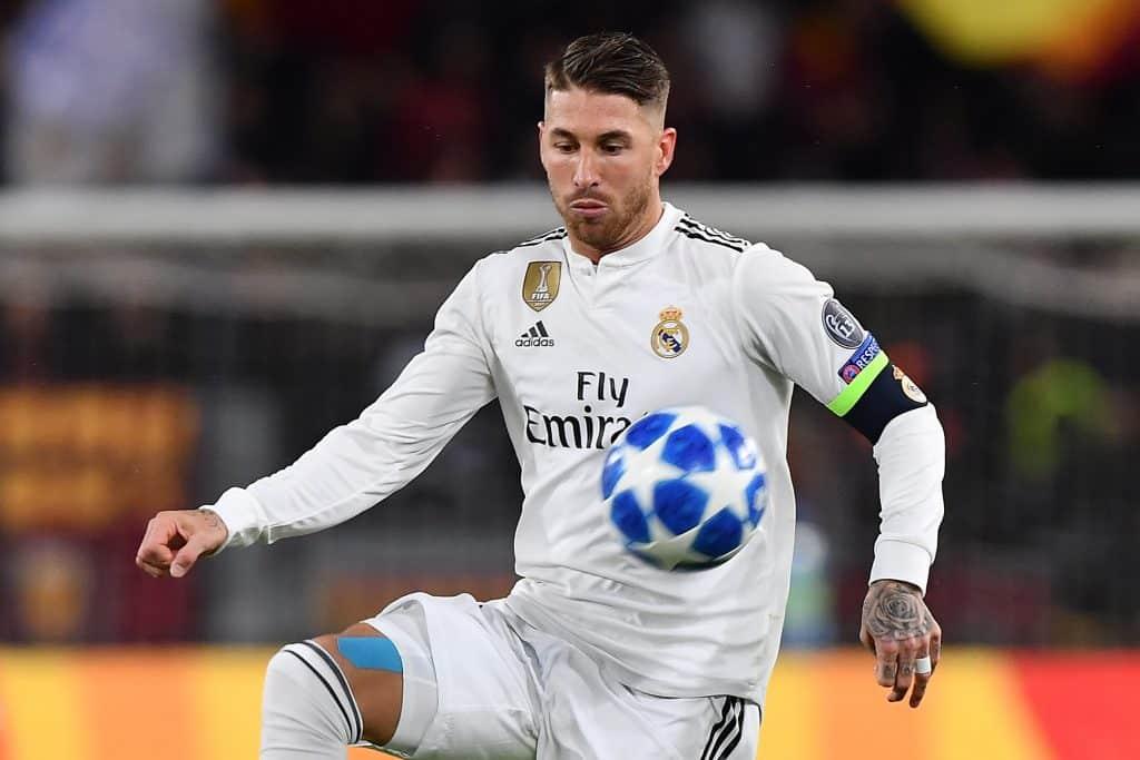 Partite Real Madrid Calendario.Calendario Liga 2019 2020 Date Inizio E Fine Soste E Turni