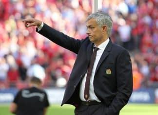 Pronostico Bournemouth-Manchester United