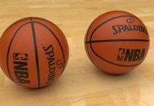 RISULTATI NBA DI OGGI 6 NOVEMBRE