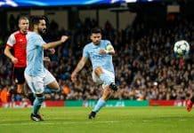 Premier League, Manchester City solo in vetta: il Chelsea sale al secondo posto