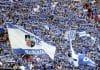 Tifosi Schalke 04
