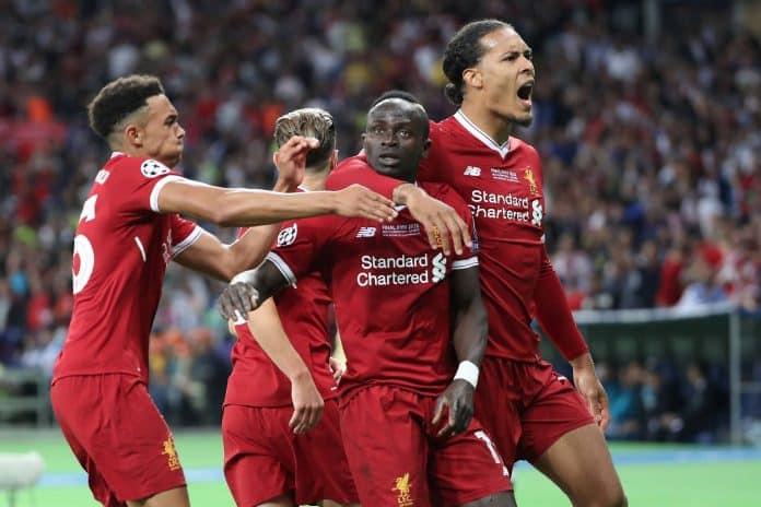 Probabili formazioni Stella Rossa-Liverpool: i Reds vogliono ipotecare gli ottavi