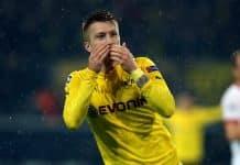 Risultati 10ª giornata Bundesliga: vince il Dortmund, 'zoppica' il Bayern | Classifica aggiornata