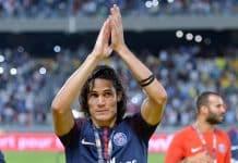 Risultati 11a giornata Ligue 1