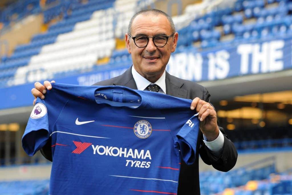 Scommesse e pronostico Chelsea-Crystal Palace: impresa ospite? Quotata a 9.50